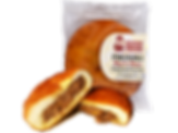 Beef and Cheese Piroshki Cut (3).png