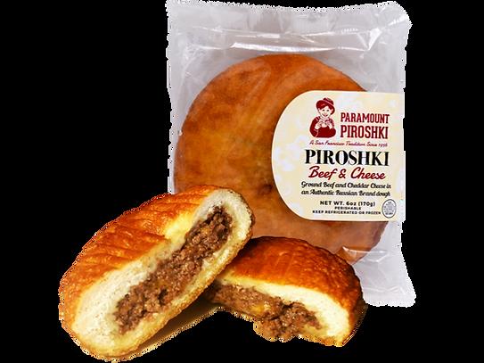 Beef and Cheese Piroshki Cut (3).png