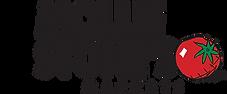 ms-logo-offcenter.png