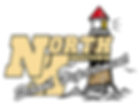 NKSD logo.png