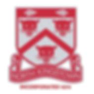 NKTC logo.jpeg