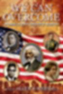 West New Book.jpg