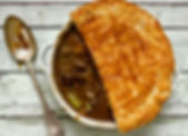 rustic-beef-steak-potpie-000050356288_Fu