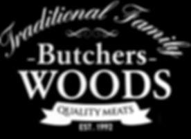 thumbnail_Woods Logo.jpg