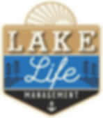 LakeLifeManagement_Logo.jpg