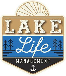LakeLifeManagement_Logo.jpg