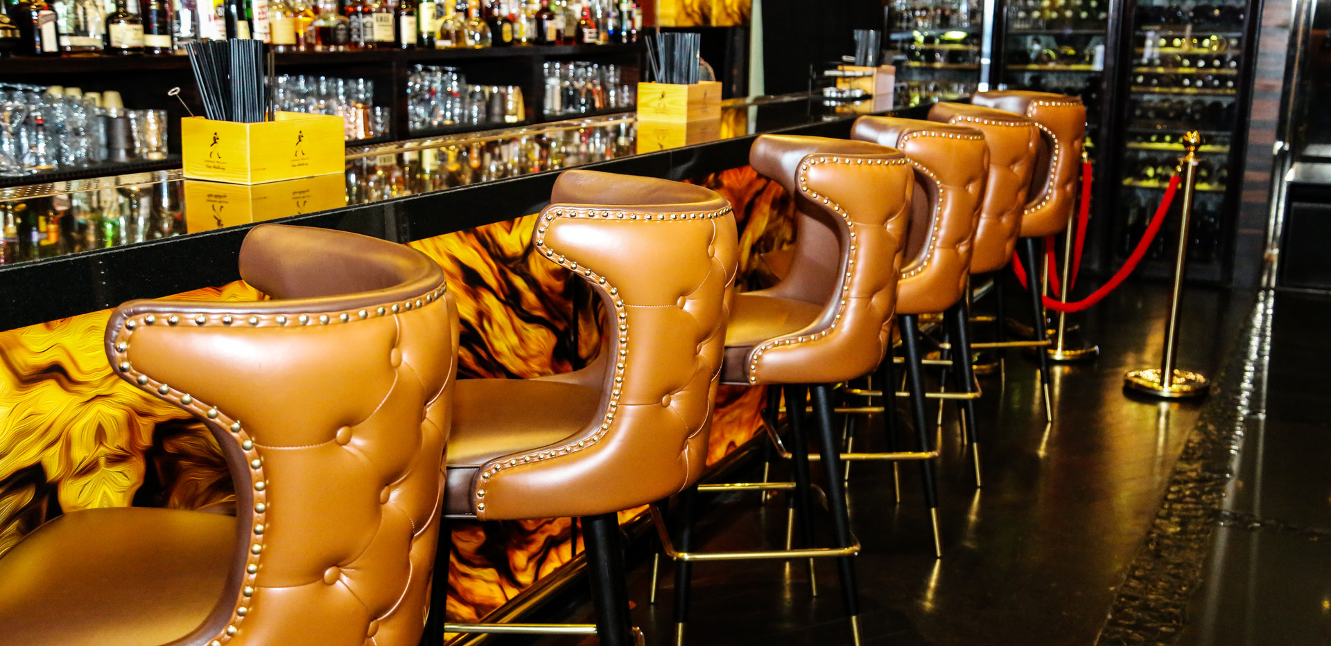 Enish Restaurant & Lounge Dubai.jpg