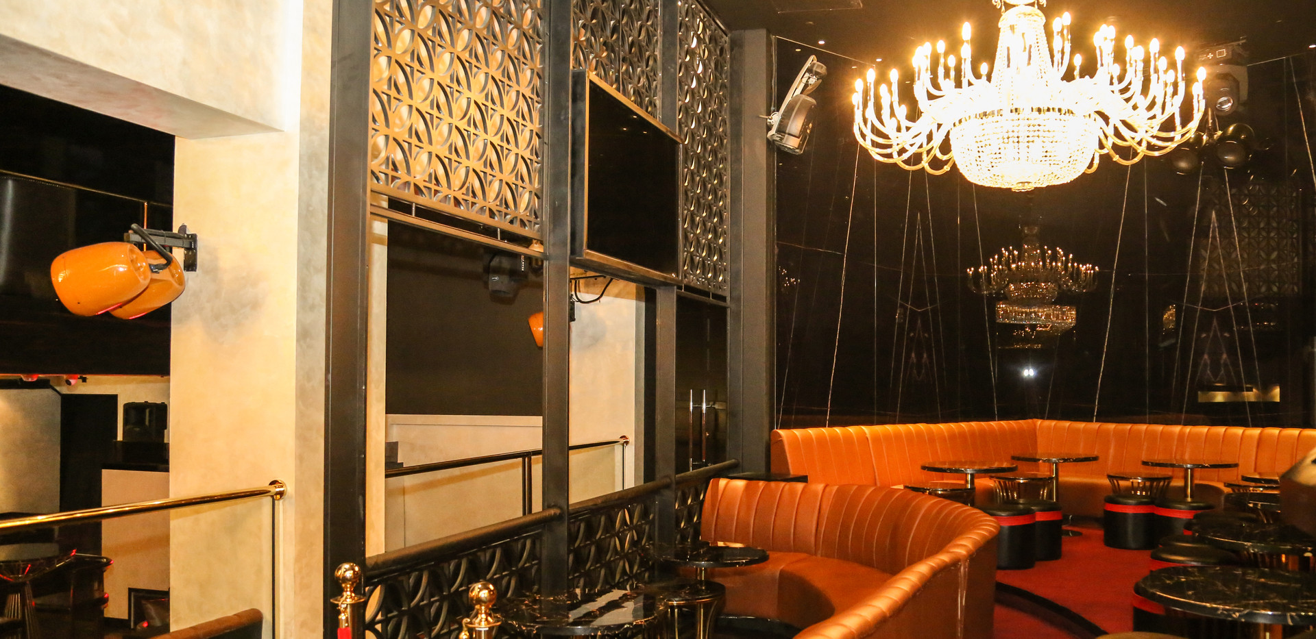 Enish Restaurant & Lounge Dubai.jpg.jpg