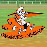Entente cantonale Athlétisme Smarves Vernon (E.C.A.S.V)