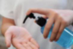sanitizer-cover-1.jpg