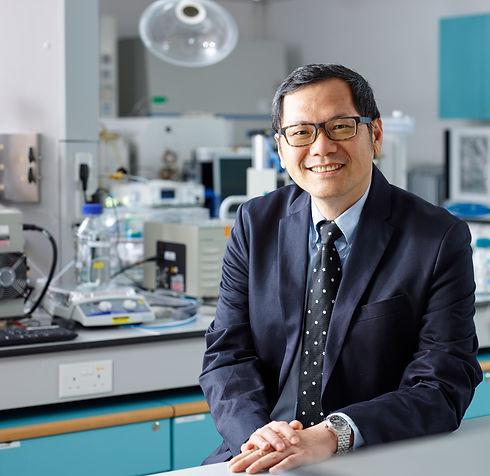 Prof  Chak Chan.jpg