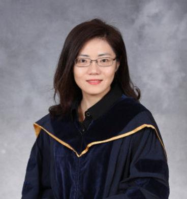 liu-qianyun_profile-pic-1.jpg