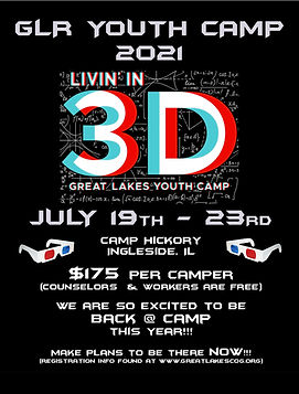 Camp 21 Poster.jpg