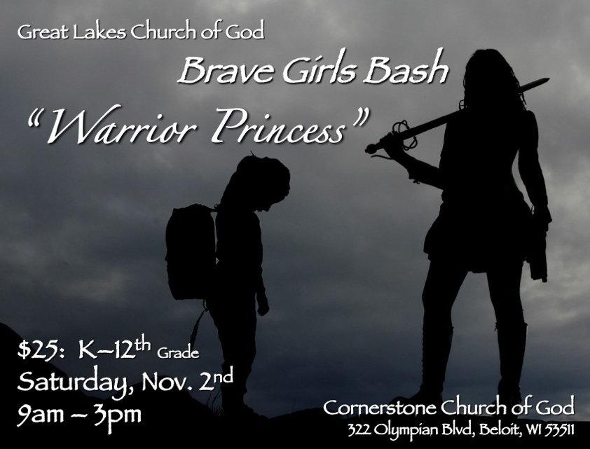 Brave Girls 19.jpg