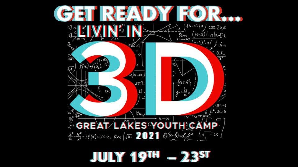 Camp 2021 Promo Image.jpg