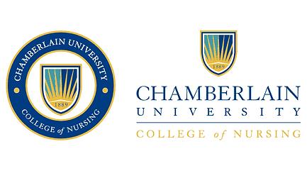 chamberlain-university-college-of-nursin