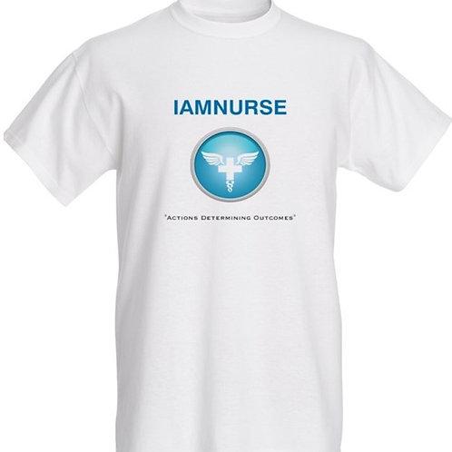 IAMNURSE Series v.II