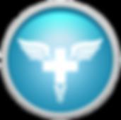 IAMNURSE%2520LOGO_edited_edited.png
