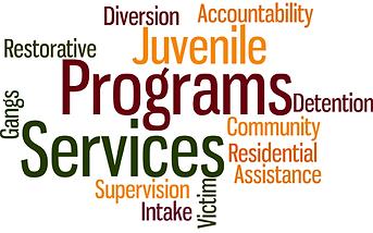 juvenile-services.png