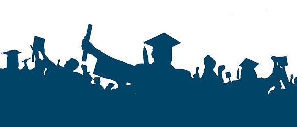Scholarships-770x329.jpg