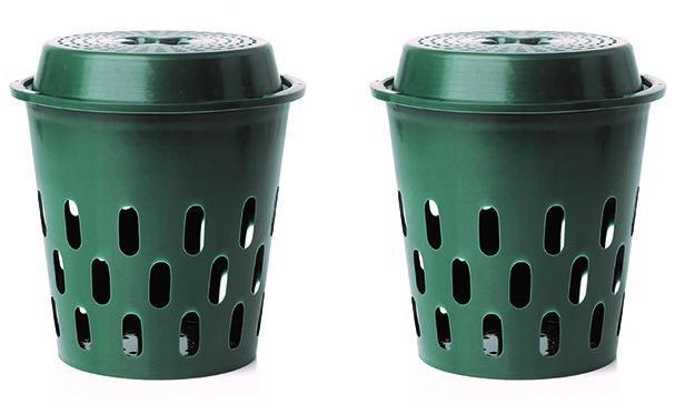 Compost_bin01