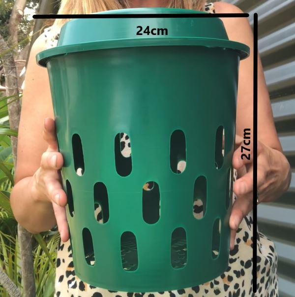 Compost_bin04