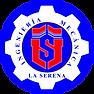 Logo-Departamento-de-Ingeniería-Mecánica