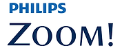 Philips Zoom Quality logo.png