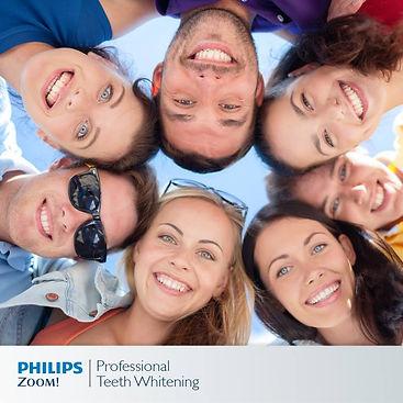phillips people  in circle.jpg