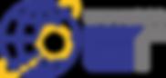 Logo (1)_editado.png