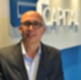 Luiz Roberto de Araujo