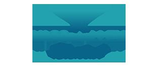 yvd logo small.png