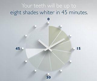 shade clock phillips.jpg