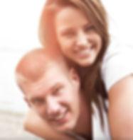 philips zoom couple.jpg