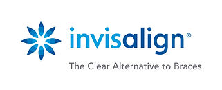 invisa logo alternative to braces.jpg