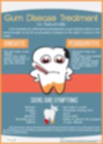 gum-disease-treatment-image-01.jpg