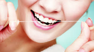 floss nice teeth.jpg