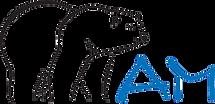 Alexander-Maier-GmbH---Logo.png