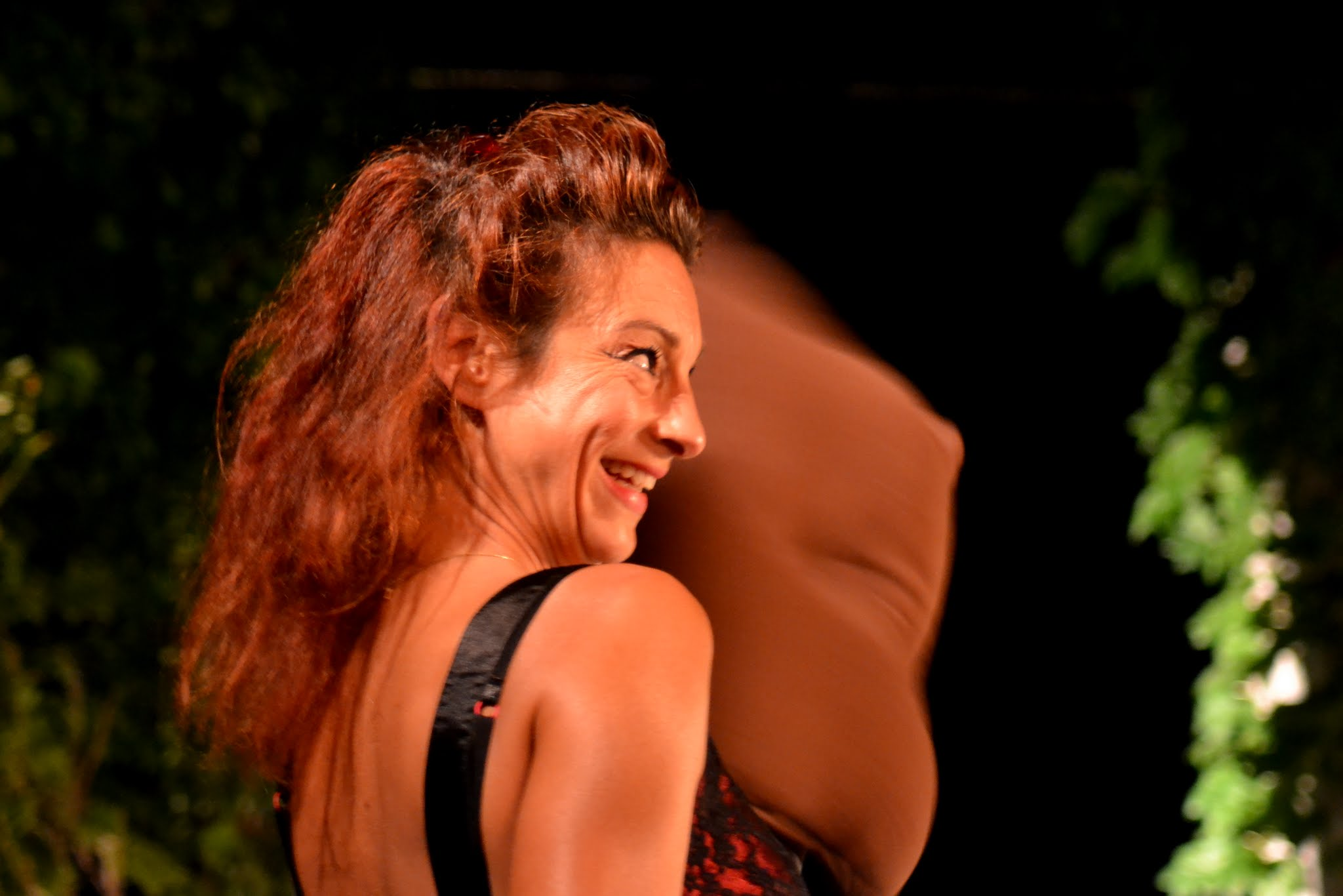 FCVT-2017-Marion tritta-Dame de chez Maxim (18)