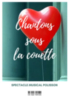 CHANTONS NEW.png