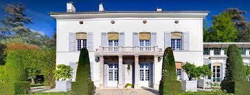 Musée Hébert à La Tronche