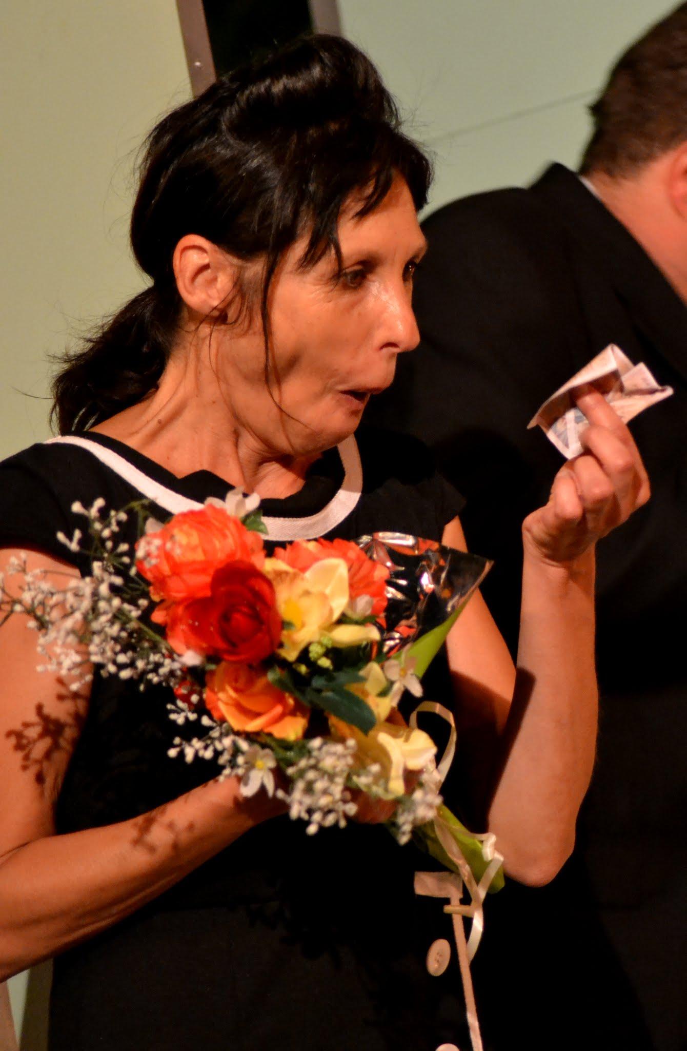 FCVT-2017-Marion tritta-Dame de chez Maxim (186)