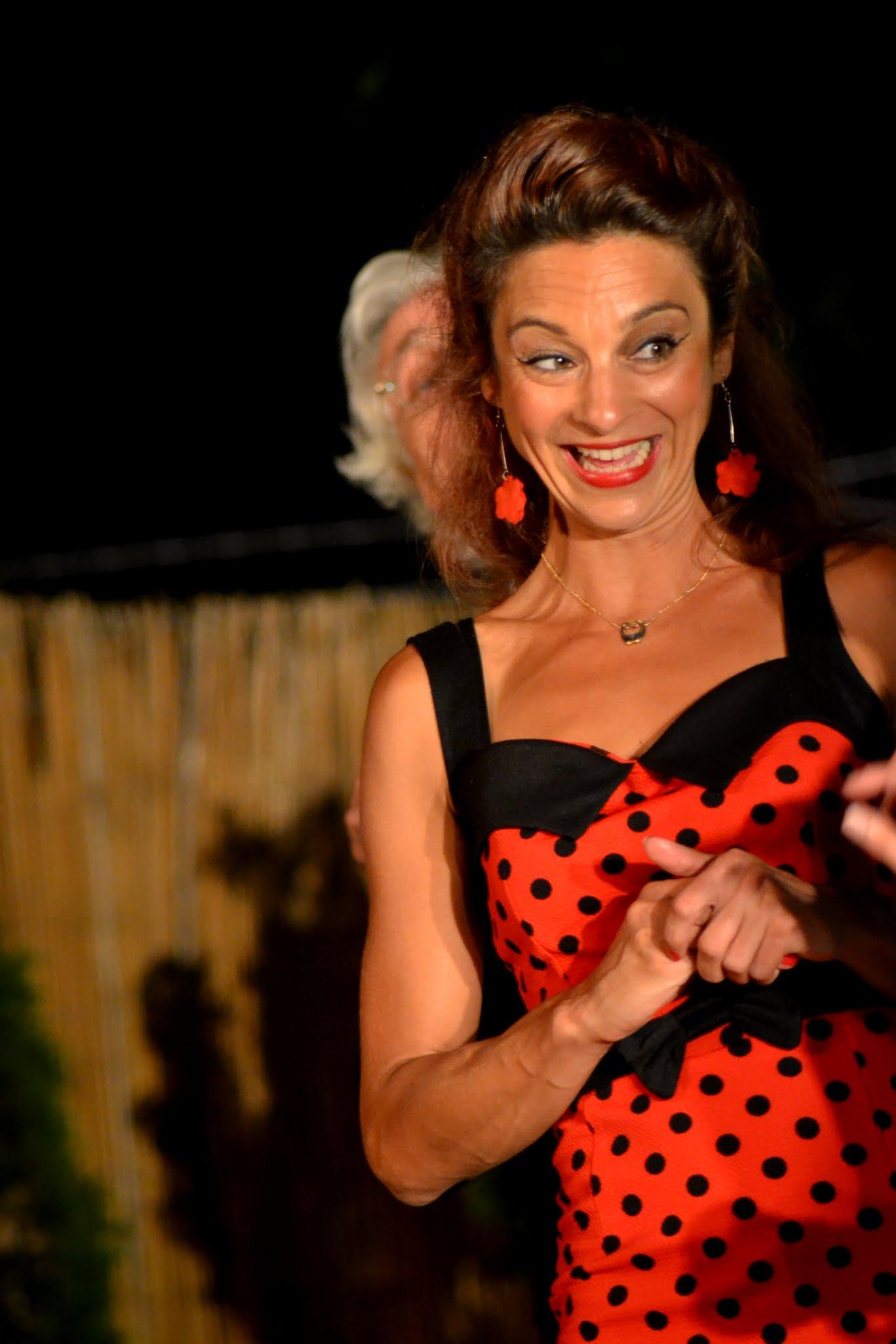 FCVT-2017-Marion tritta-Dame de chez Maxim (75)