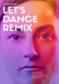 affiche let's dance remix V1.jpg