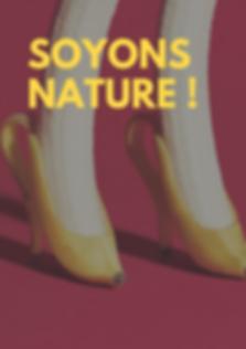 VISUELS soyons nature sans.png