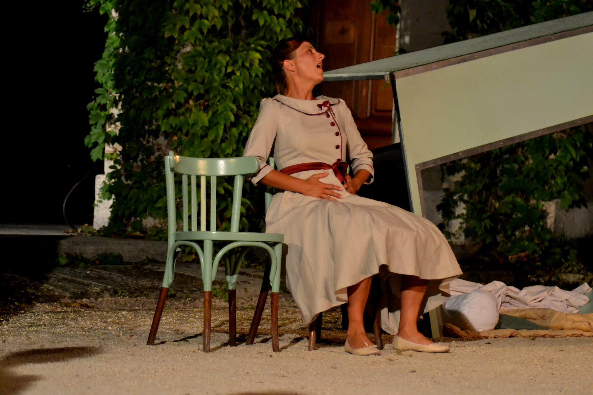 FCVT-2017-Marion tritta-Dame de chez Maxim (25)