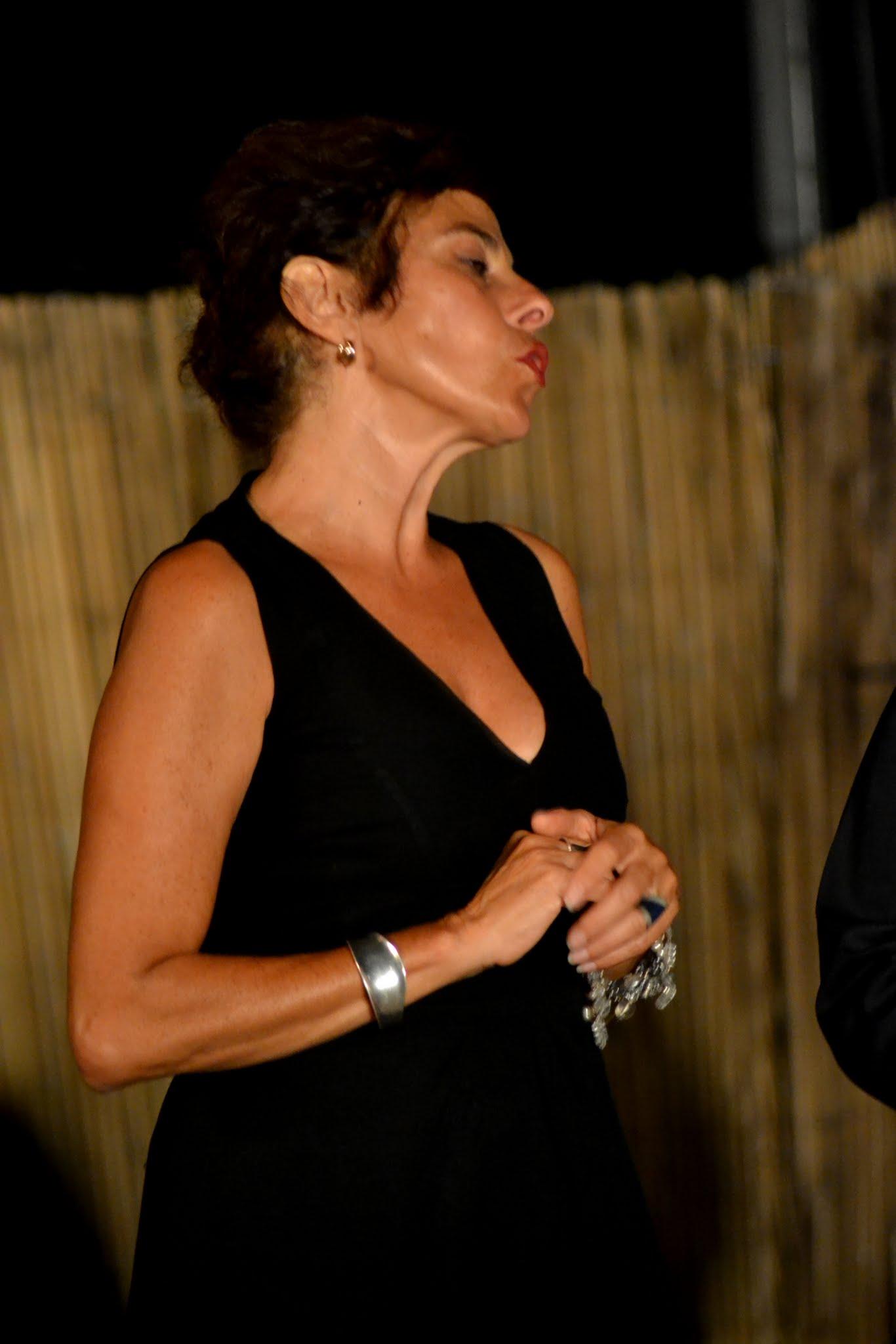 FCVT-2017-Marion tritta-Dame de chez Maxim (74)
