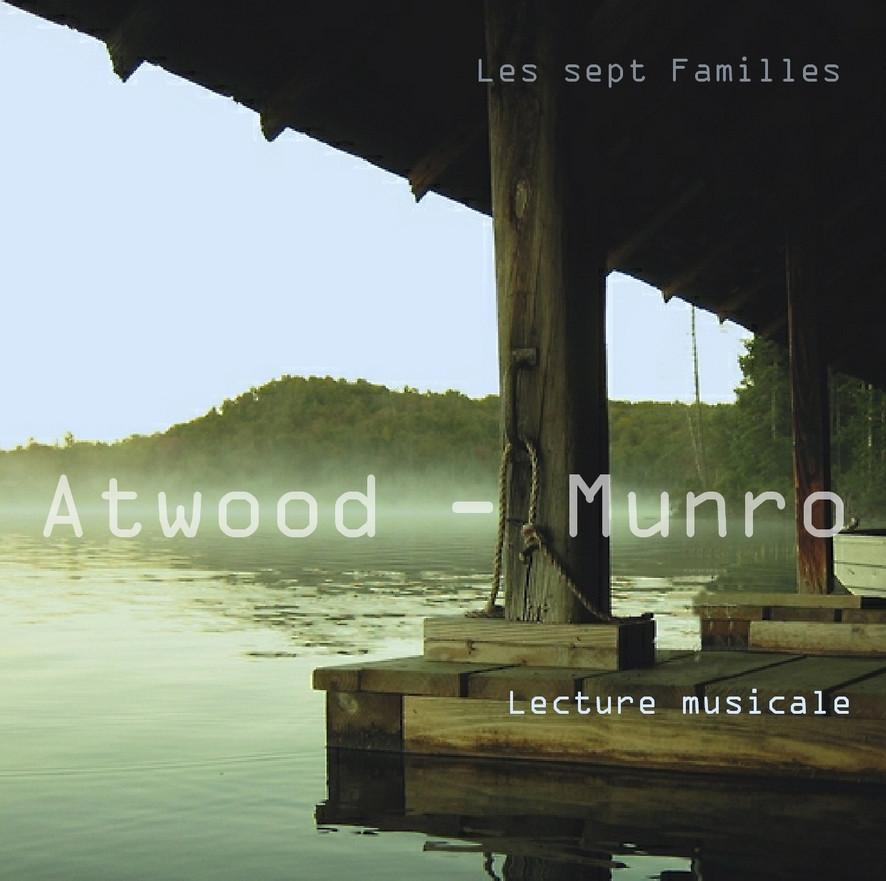 atwood munro.jpg