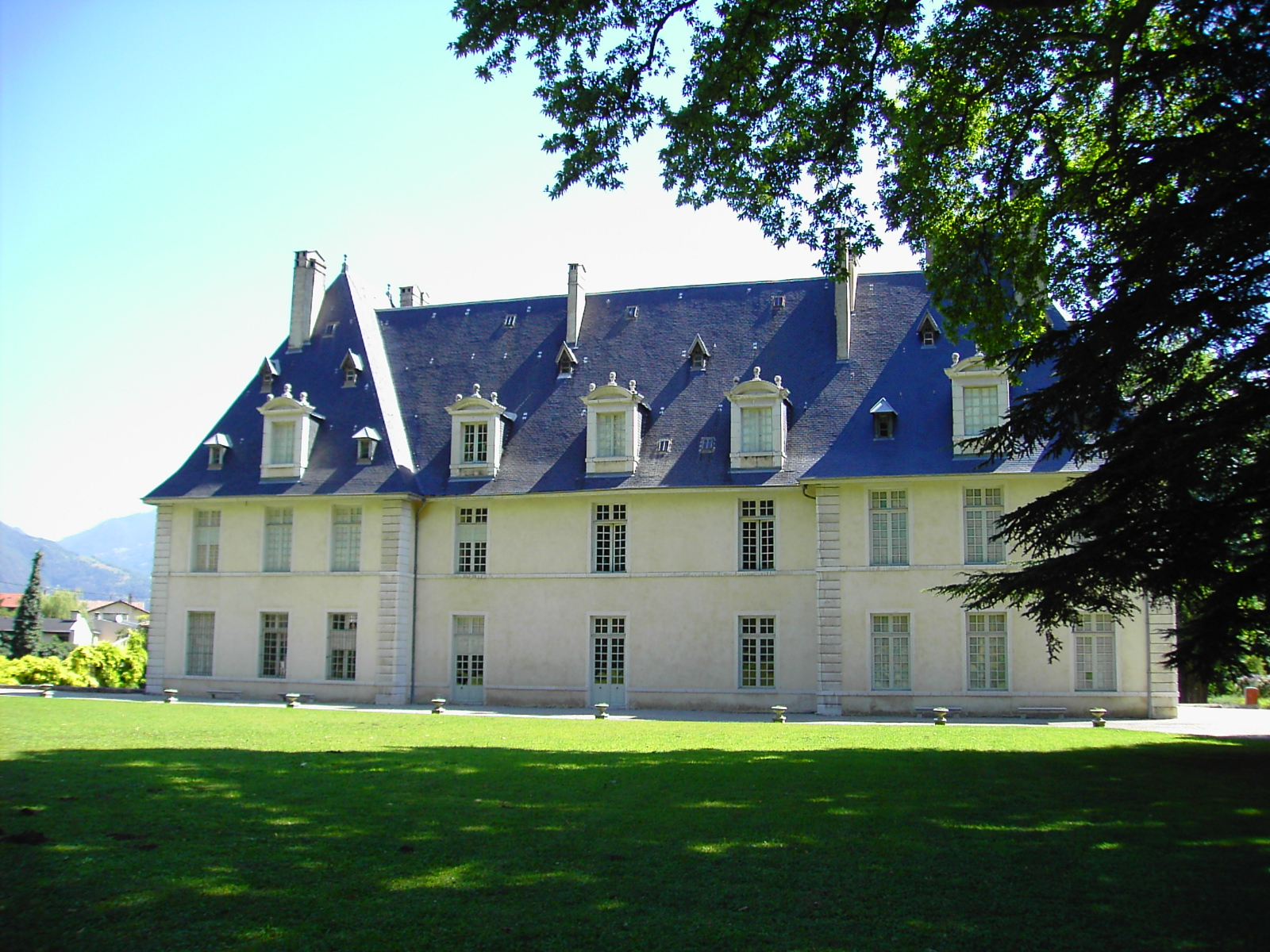 Chateau_Sassenage_8