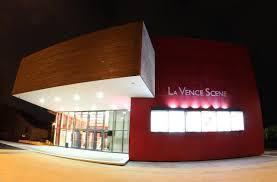la_Vence_scène
